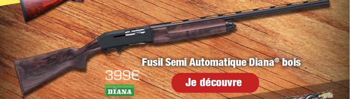 ducatillon les nouveaut s armes fusils de chasse carabines fusils pompe. Black Bedroom Furniture Sets. Home Design Ideas