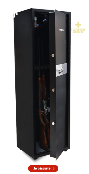 Ducatillon armoire sightoptics for Armoire a fusil ducatillon