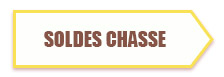 Soldes chasse