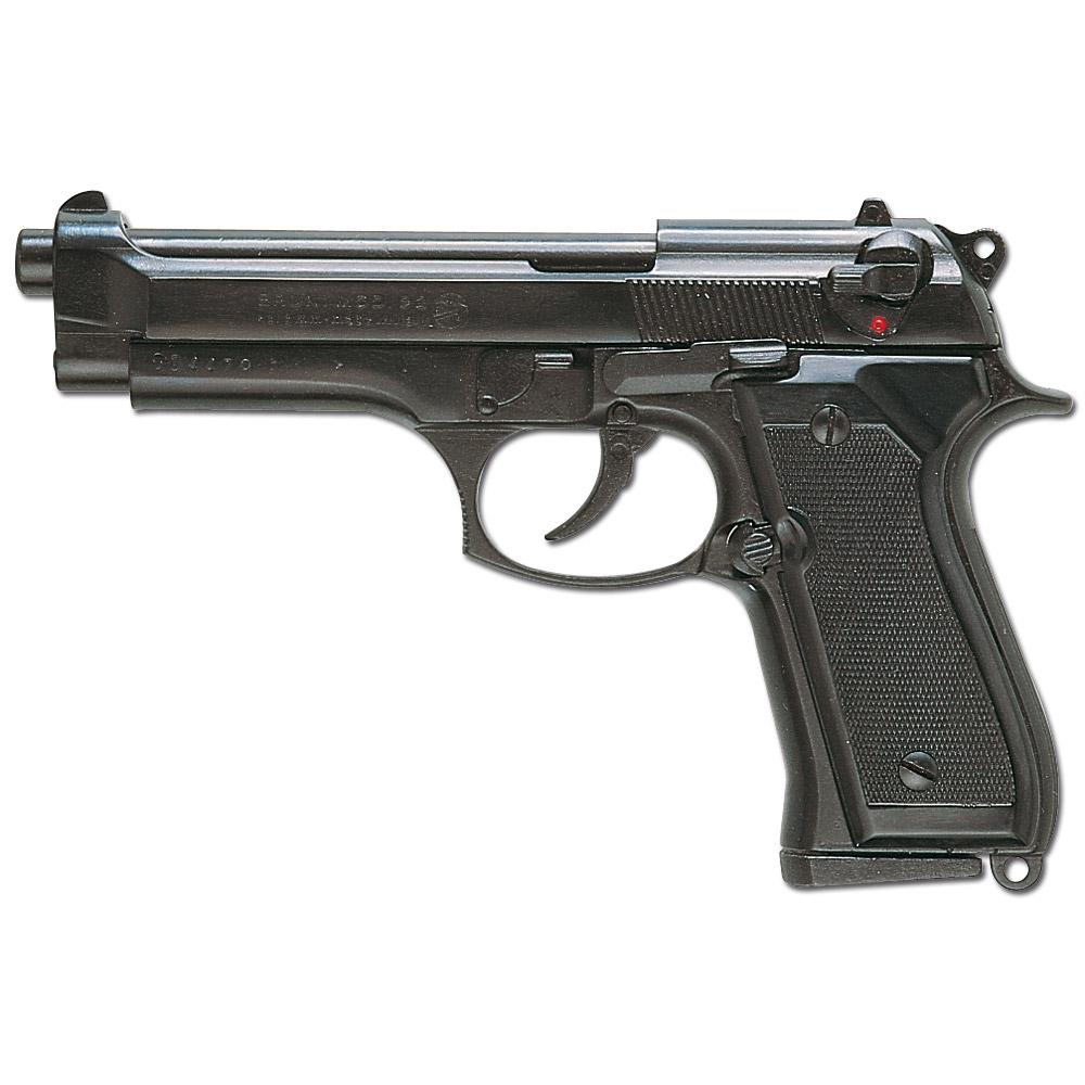 s curit auto d fense ducatillon belgique pistolet d 39 alarme 92 bronze boutique de vente en. Black Bedroom Furniture Sets. Home Design Ideas