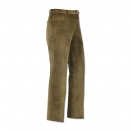 Pantalon Club interchasse Maelisse