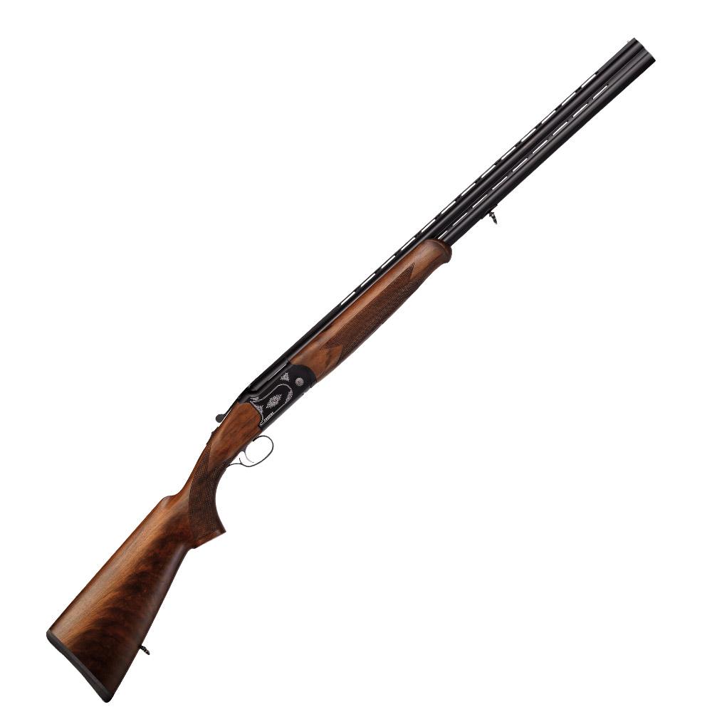 Ducatillon fusil superpos country mc220 cal 20 76 chasse - Couleur canon de fusil ...