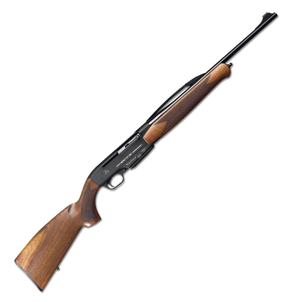 ducatillon carabine semi auto verney carron impact nt one 300wm chasse. Black Bedroom Furniture Sets. Home Design Ideas