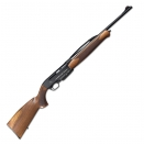 Carabine semi-automatique verney carron 7*64