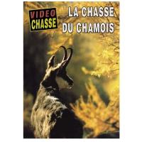 DVD : Le Chamois