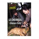 DVD : Le Chevreuil ChasseD'Et�