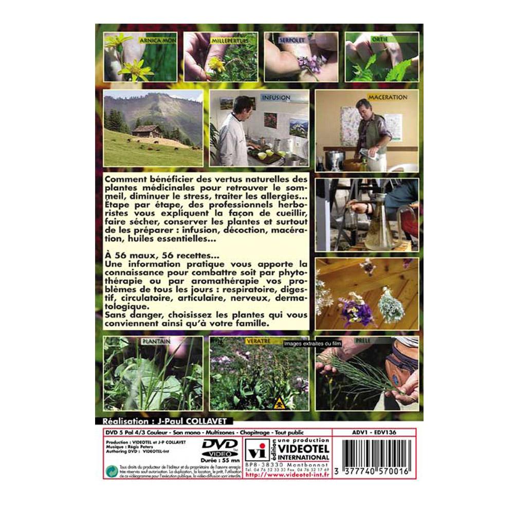 Jardin ducatillon belgique dvd les plantes for Commander des plantes en ligne