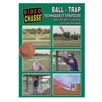 DVD : Ball-trap : Techniques et stratégies
