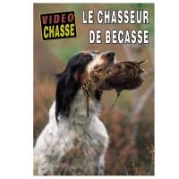 DVD : Le chasseur de bécasse
