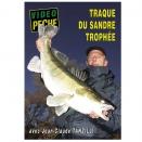 DVD : Traque du sandre trophée
