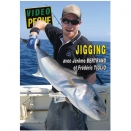 DVD : Jigging