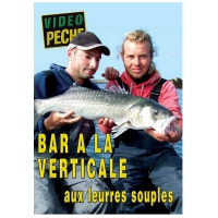 DVD : Bar a la verticale aux leures souples