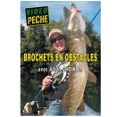 DVD : Brochets en obstacles