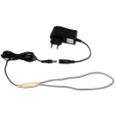 Câble chauffant antigel pour abreuvoir 5W