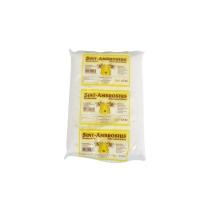 Pâte pour nourrir les abeilles 2.5 kg