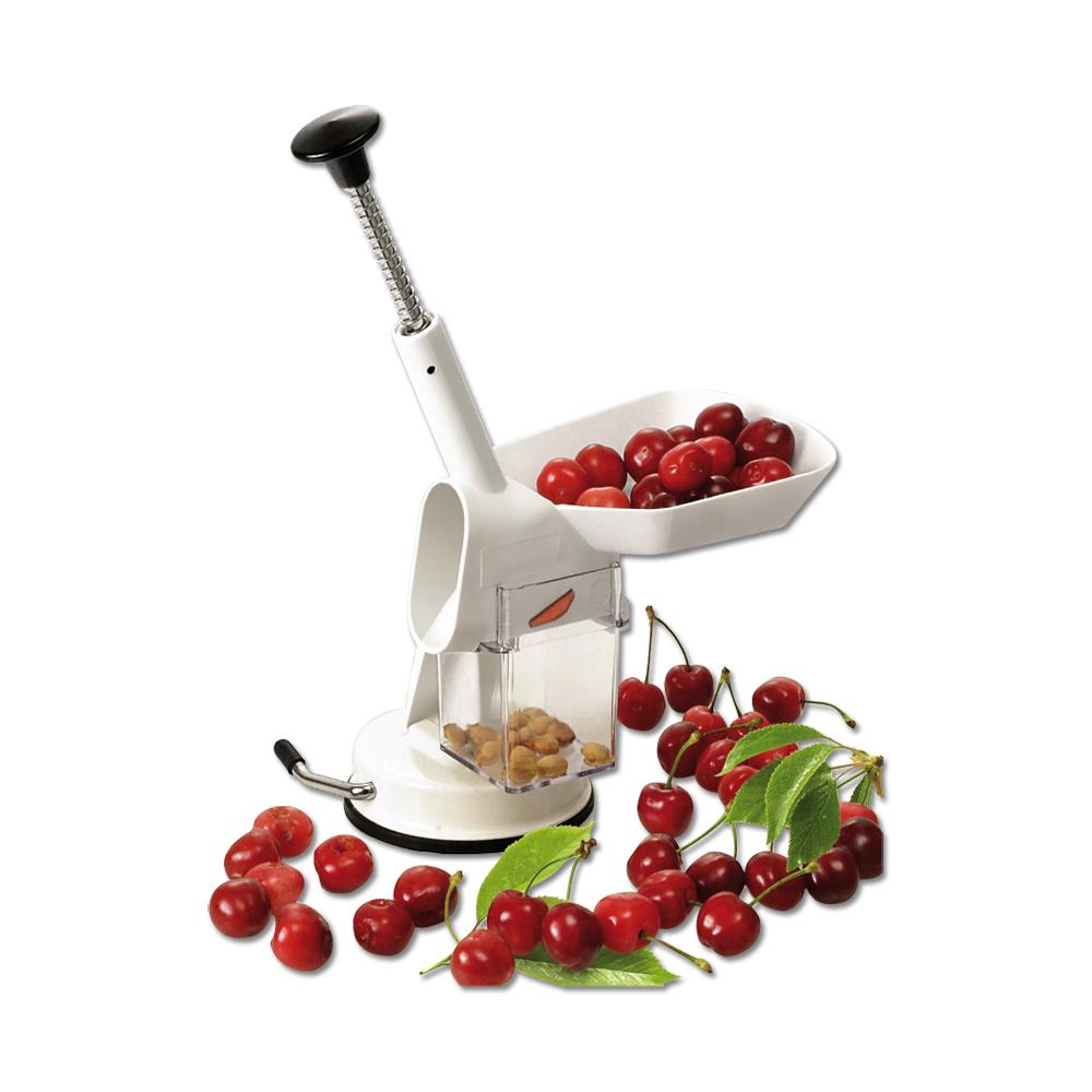D noyauteur achat vente de mat riel de cuisine for Achat de materiel de cuisine