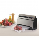 Machine Sous Vide V3840