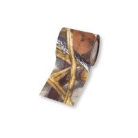 Adhésif Tissu Advantage Timber®