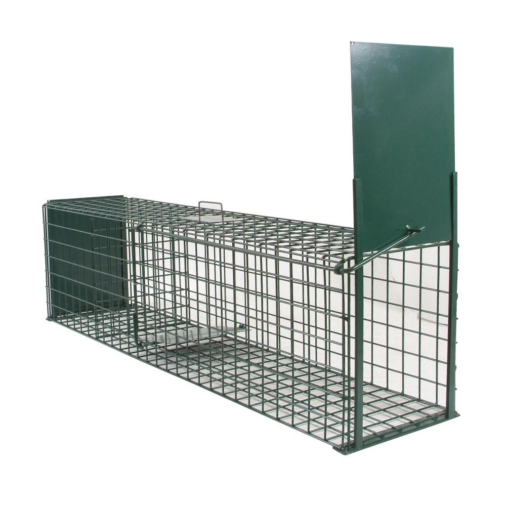 cage trappe chat 57. Black Bedroom Furniture Sets. Home Design Ideas