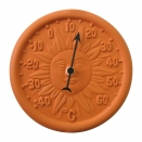 Thermom�tre  Ext�rieurTerracotta