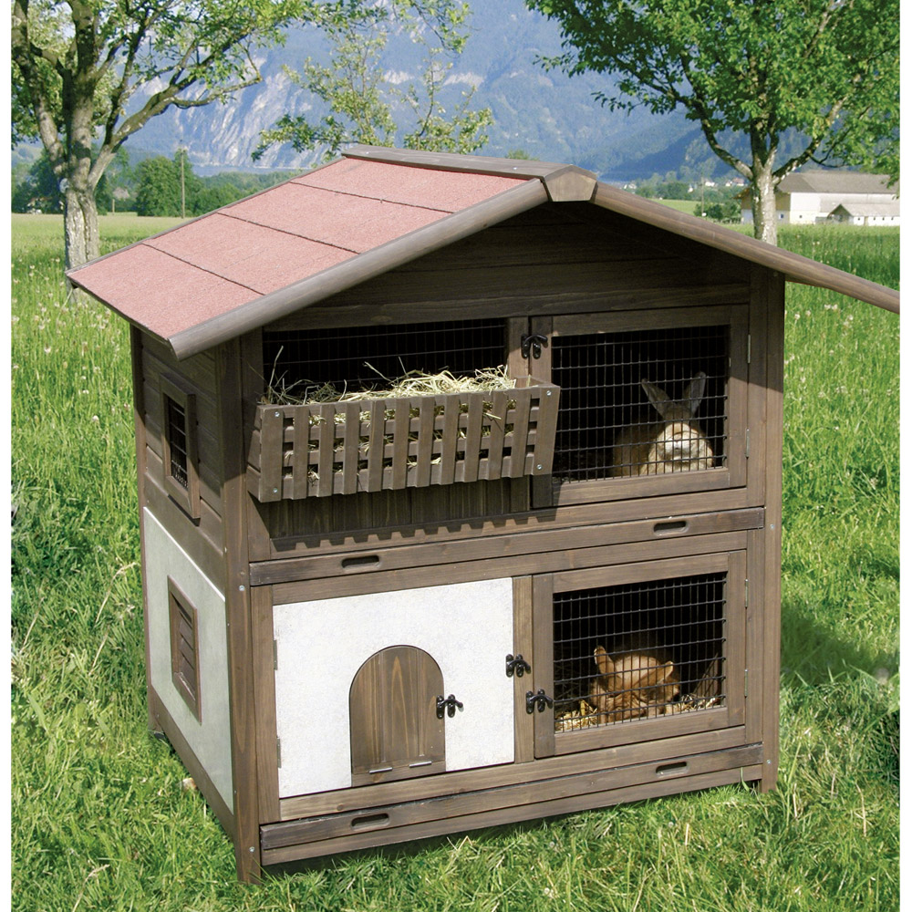 ducatillon abri petits animaux et rongeurs tyrol elevage. Black Bedroom Furniture Sets. Home Design Ideas