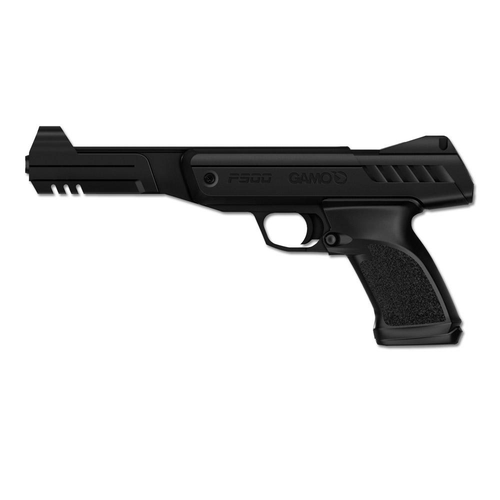 Ducatillon pistolet air comprim p900 tir de loisir - Pistolet air comprime ...