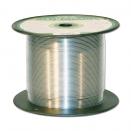 Cable aluminium (400 m)