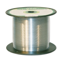 Fil aluminium (400 m)