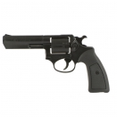 Revolver Kimar Power 4'