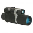 Monoculaire NightVision SightOptics 3x42