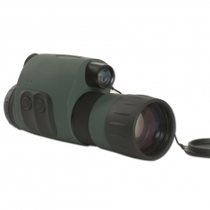Monoculaire nightvision 4*50 sightoptics