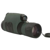 Monoculaire vision nocturne 4X50 sightoptics
