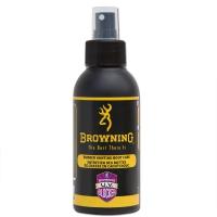 Spray d'entretien pour bottes de chasse Browning®