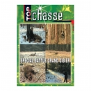 DVD : Sp�ciale Battue Grand Gibier