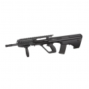 Fusil d'assaut airsoft �lectrique
