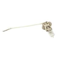 Ampoule H3 6V/5.5W