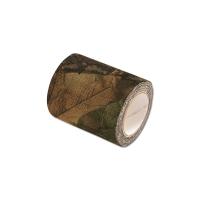Ruban adhésif tissu camouflage