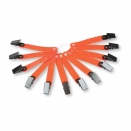 Batonnets Marquage Fluo