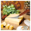 Couteau Bascule � Fromages