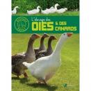 Livre : L'élevage des oies et des canards