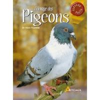 Livre : Elevage des pigeons