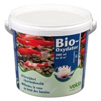 Bio Oxydator