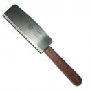 Le Couteau à Raclette