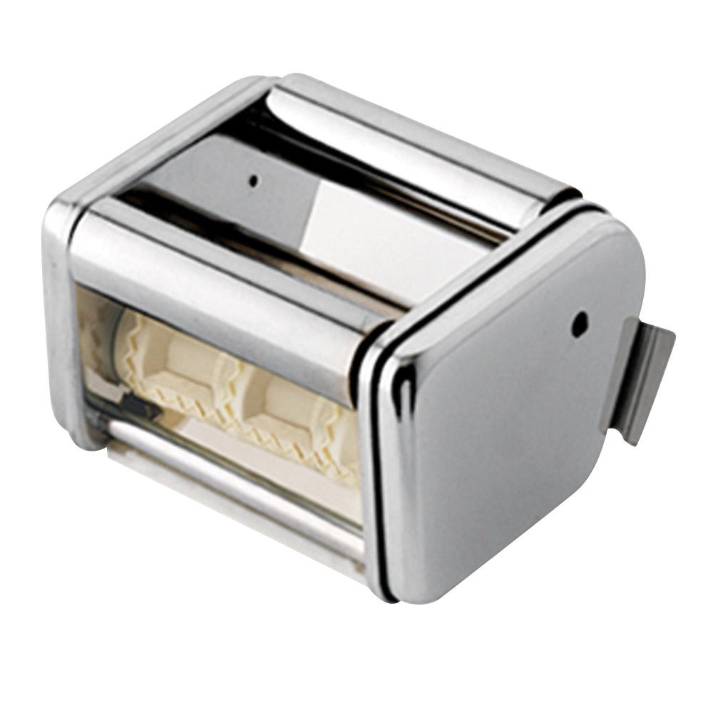 Ducatillon accessoire pour ravioli cuisine for Accessoire pour cuisine