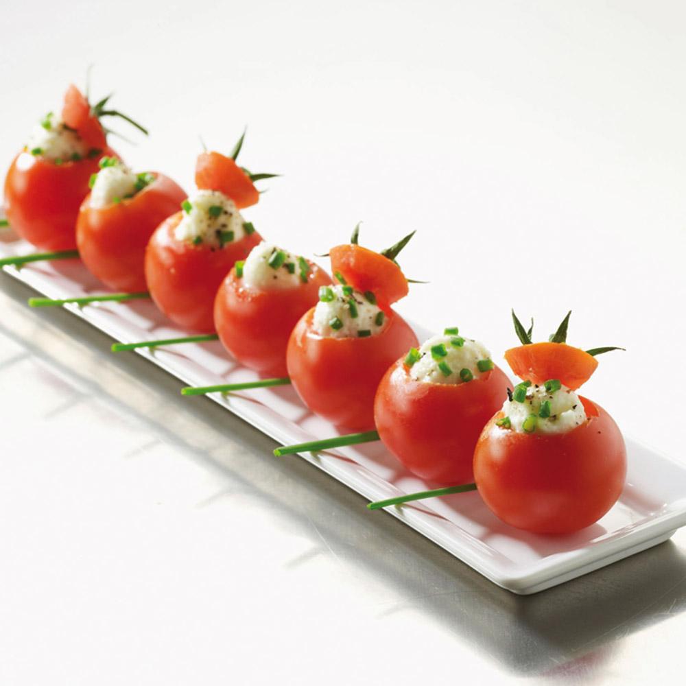 Ducatillon equeuteur tomates cuisine for Ducatillon cuisine
