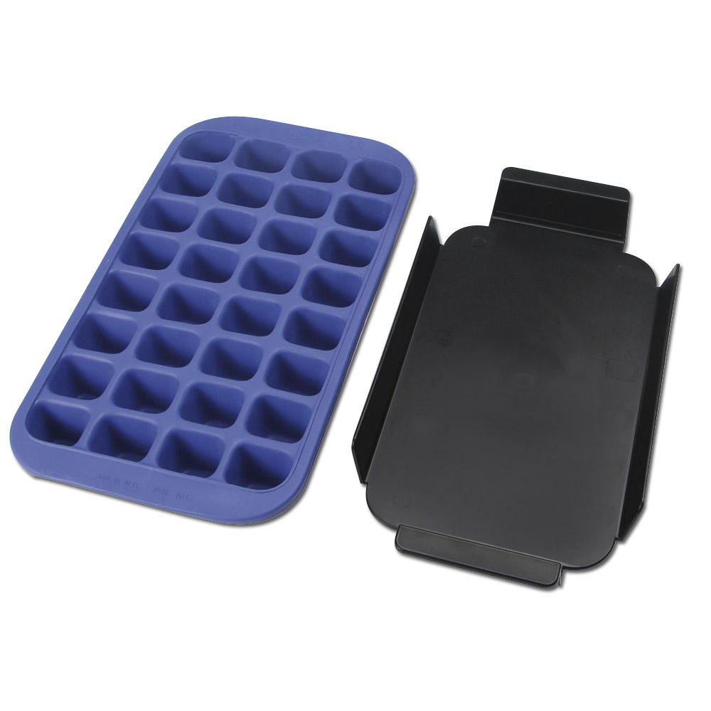 acheter bac gla ons pas cher avec comparacile accessoires et ustensiles de cuisine. Black Bedroom Furniture Sets. Home Design Ideas