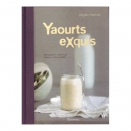 Livre Yaourts Exquis