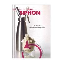 Livre : Tout Siphon