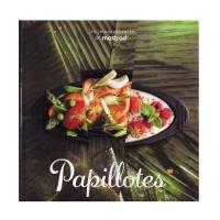 Livre Papillotes Mastrad ®