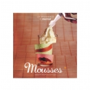 Livre Mousses Mastrad®